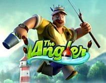 The Angler
